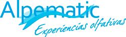 Alpematic | Experiencias olfativas