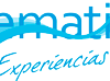 Logo Alpematic Experiencia Olfativas