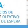 Marketing Olfativo en Salas de Espera y Consultas Médicas